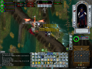 screenshot_012